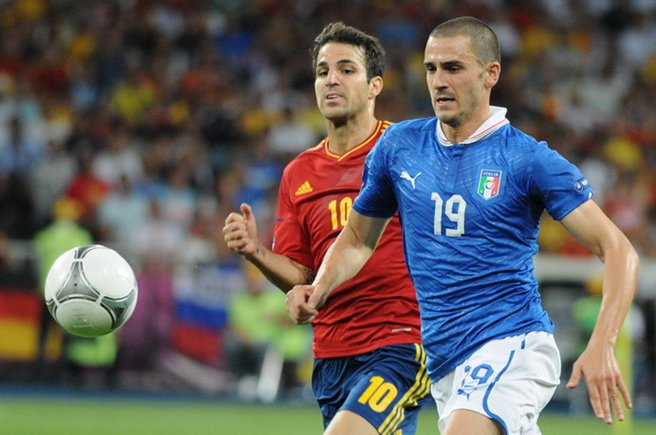 Leonardo Bonucci fonte foto: Di Football.ua, CC BY-SA 3.0, https://commons.wikimedia.org/w/index.php?curid=20107277