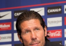 Diego Pablo Simeone fonte foto: Wikipedia - Di Carlos Delgado, CC BY-SA 3.0, https://commons.wikimedia.org/w/index.php?curid=28316941