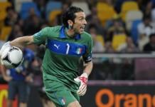 Gianluigi Buffon, fonte By Football.ua, CC BY-SA 3.0, https://commons.wikimedia.org/w/index.php?curid=20029292
