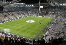 Juventus Stadium, fonte Wikipedia