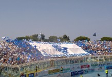 Stadio Adriatico, Pescara, fonte By Bonesthebest at Italian Wikipedia, CC BY-SA 3.0, https://commons.wikimedia.org/w/index.php?curid=37574515