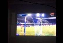 Post di Felipe Melo, centrocampista dell'inter , in passato anche alla Juventus