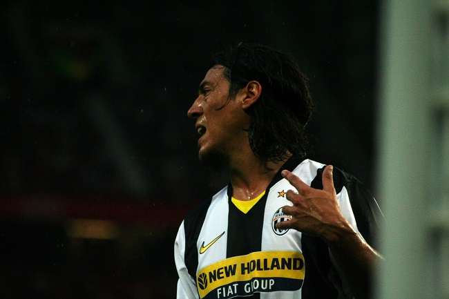Mauro Camoranesi fonte foto: Di jmage - http://www.flickr.com/photos/jmage/2974754242/, CC BY 2.0, https://commons.wikimedia.org/w/index.php?curid=22224279
