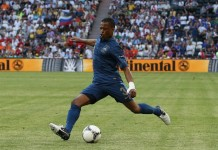 Patrice Evra, fonte By Football.ua, CC BY-SA 3.0, https://commons.wikimedia.org/w/index.php?curid=19933761