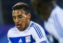 Tolisso, fonte By Вячеслав Евдокимов - fc-zenit.ru, CC BY-SA 3.0, https://commons.wikimedia.org/w/index.php?curid=44471767