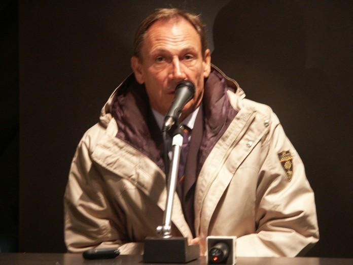 Zeman Fonte Wikipedia.org