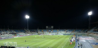 Pescara, Stadio Adriatico, fonte By Luca Aless - Own work, CC BY-SA 4.0, https://commons.wikimedia.org/w/index.php?curid=40403376