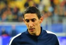 Angel Di Maria fonte foto: Di Football.ua, CC BY-SA 3.0, https://commons.wikimedia.org/w/index.php?curid=43895867