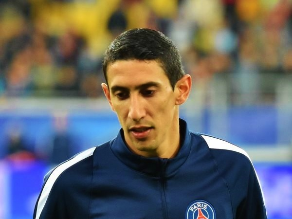 Angel Di Maria fonte foto: Di Football.ua, CC BY-SA 3.0, https://commons.wikimedia.org/w/index.php?curid=43895867