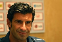Luis Figo, fonte By http://www.postproduktie.nl, CC BY 2.5, https://commons.wikimedia.org/w/index.php?curid=8710083