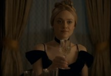 dakota-fanning-the-alienist