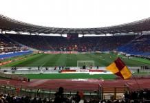 stadio olimpico hector moreno