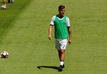Paulo Dybala, Juventus, fonte Di Leandro Ceruti from Rosta, Italia - juve 6 leggenda, CC BY-SA 2.0, https://commons.wikimedia.org/w/index.php?curid=59296963