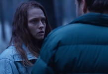 berlin-syndrome-