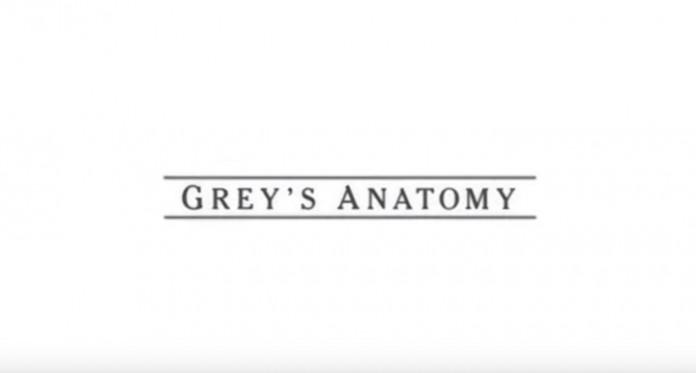 greys-anatomy