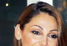 Anna Tatangelo