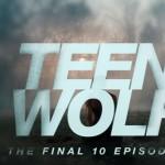 teen-wolf