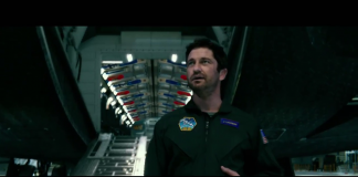 Geostorm, fonte screenshot youtube