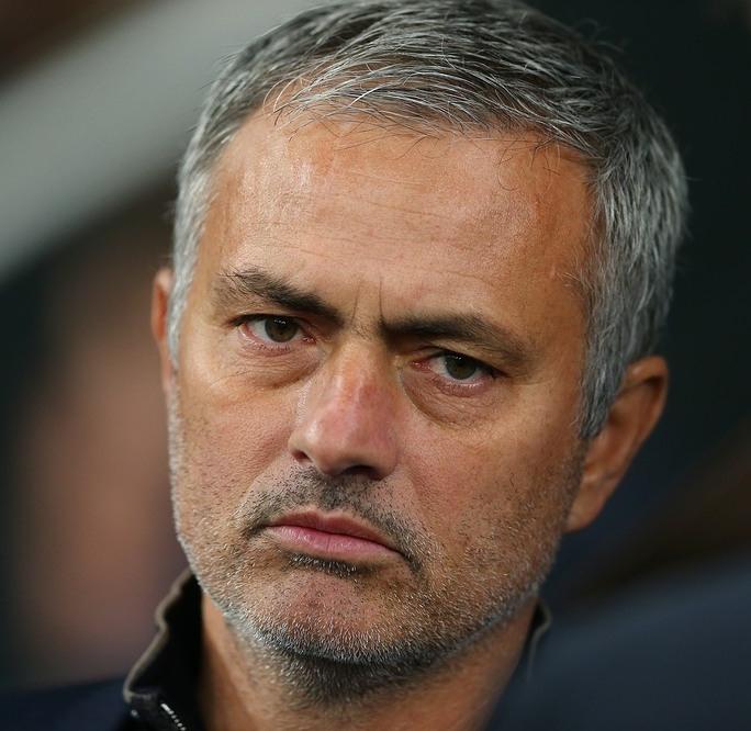 José_Mourinho