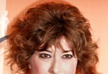 Veronica Pivetti