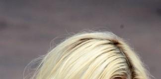 Kristen Stewart, Fonte Foto: Google