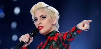 Lady Gaga, Fonte foto: Google