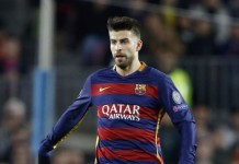 Piqué, difensore del Barcellona, fonte By http://media.melty.fr/article-2934028-ajust_930-f1448472165/gerard-pique-defenseur-du-barca.jpg - http://media.melty.fr/article-2934028-ajust_930-f1448472165/gerard-pique-defenseur-du-barca.jpg, CC BY-SA 4.0, https://commons.wikimedia.org/w/index.php?curid=47663301