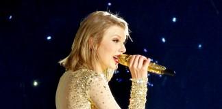 Taylor Swift, Fonte foto: Google