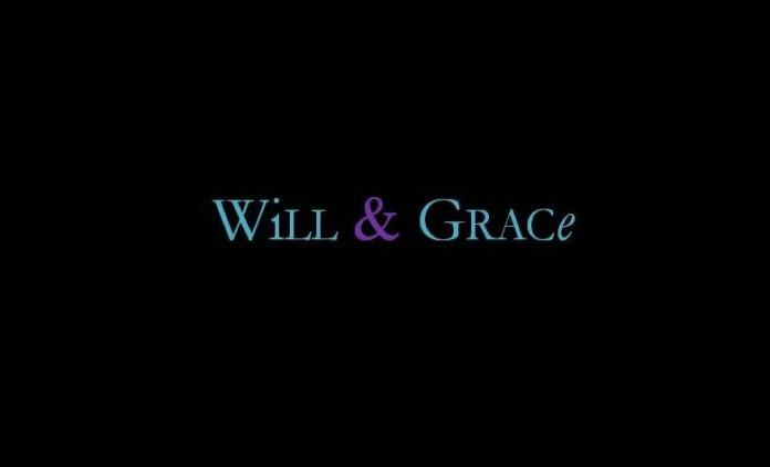 Will & Grace, Fonte foto: Google