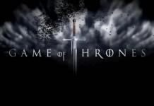 Game of Thronse spin off, la HBO progetta già cinque spin off dell'amata serie, fonte screenshot youtube