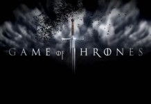 Game of Thronse spin off, la HBO progetta già cinque spin off dell'amata serie, fonte screenshot youtube