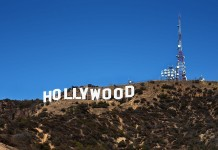 le coppie Hollywood , Fonte Foto Google