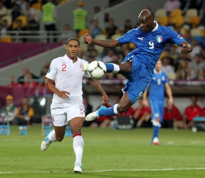 Mario Balotelli, fonte By Football.ua, CC BY-SA 3.0, https://commons.wikimedia.org/w/index.php?curid=20029208