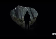 Dark dal 1 Dicembre su Netflix, fonte screenshot youtube