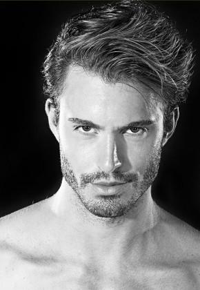 Emanuele Fiore