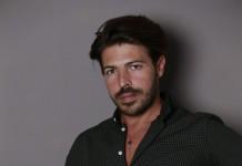 Marco Scorza