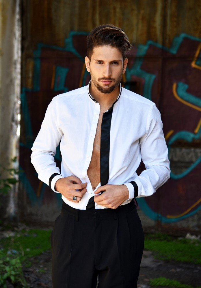 Mirko Cusato