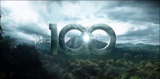 The 100, fonte google image