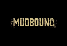 Mudbound, Netflix screenshot youtube