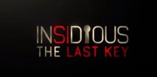 insidious-4