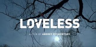 loveless-film