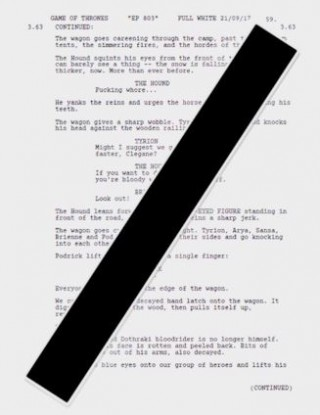 una-pagina-dello-script-del-terzo-episodio-di-game-of-thrones-8-maxw-327