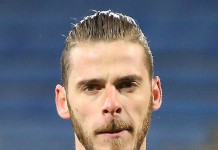 David de Gea, United fonte By Кирилл Венедиктов - https://www.soccer.ru/galery/1022771/photo/691822, CC BY-SA 3.0, https://commons.wikimedia.org/w/index.php?curid=64058878