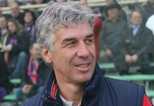 Gian Piero Gasperini fonte foto: By Roberto Vicario - R. Vicario, CC BY-SA 3.0, https://commons.wikimedia.org/w/index.php?curid=3738109
