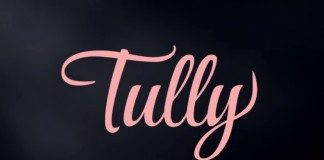 tully-film