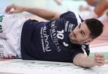 Alessandro Graziani