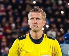 Daniele Orsato fonte foto: Di Светлана Бекетова - http://www.soccer.ru/galery/944002.shtml, CC BY-SA 3.0, https://commons.wikimedia.org/w/index.php?curid=52478821