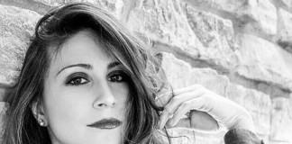 Elena Daniele