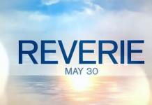 reverie-tv