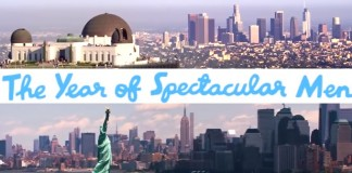 the-year-ofspectacular